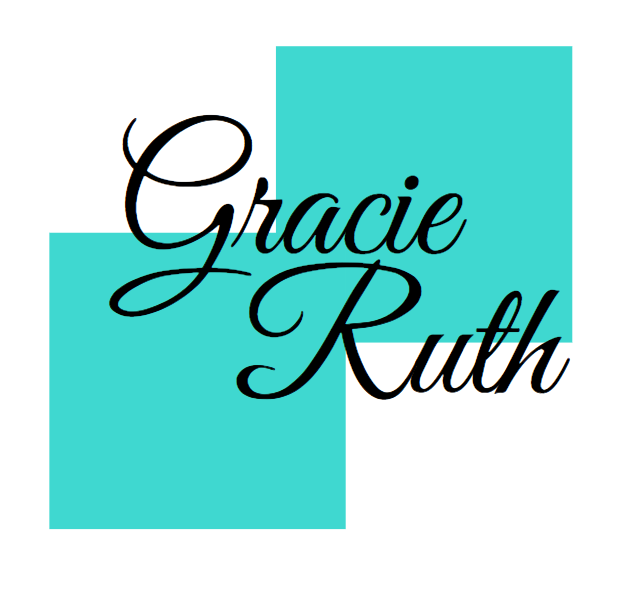 Gracie Ruth Media